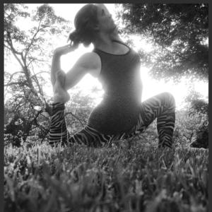 Bristol+Yoga+TN